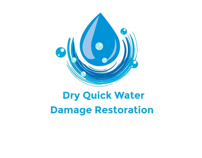 Dry Quick Water Damage Restoration - Grand Rapids, MI